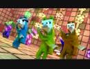 """第90位:マイクラアニメ""""Annoying Villagers 24""""(by MrFudgeMonkeyz)和訳 thumbnail"""