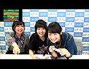 【第13回】WUGちゃんがミニスーファミをプレイ!