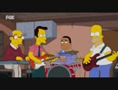 ホモと見るバンド