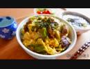 第35位:日々の料理をまとめてみた#57 -3食- thumbnail