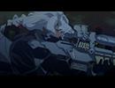 牙狼<GARO>-VANISHING LINE- 第2話「LUKE」