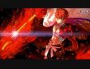 【FGO】英霊剣豪七番勝負 村正の一太刀 【Fate/Grand_Order】