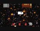 第99位:【Undertale PC版】 戦わなくても勝てる part11 【実況】