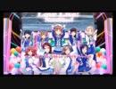 焔のラブライブ!SIF実況プレイSS #55「輝きのNext Stage」