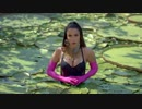 [洋楽] Alesso & Anitta - Is That For Me [MV]
