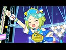 第89位:アイドルタイムプリパラ 第29話「グランプリ大決戦!」