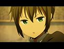 第1位:キノの旅 -the Beautiful World- the Animated Series 第2話『コロシアム』