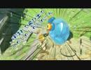 【BotW】青き猫と青き勇者 part2【ゆっくり実況】