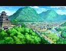 【Fate/Grand Order】 メインストーリー 亜種平行世界 第6節 Part.02