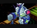 【実況】ロックマンエグゼ4すら動かずにプレイする part21