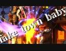 【GGXrdREV2】 全キャラ (ネタ) コンボムービー 前置き 「勝算万全……」