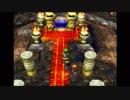 【ドラクエⅦ】世界を旅する石版収集家勇者の冒険!【初見実況】PART138