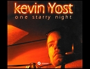 One Starry Night / Kevin Yost