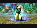 【PS4】ヒーローズの陰でこそこそするドラクエ【プレイ動画】part23
