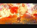 【RTA】ブレスオブザワイルド オールダンジョン 2:06:29 Part6【字幕解説】 thumbnail