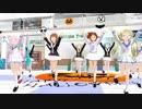 【MMD】 ハロウィンだ!ちびっ子祭り 60fps