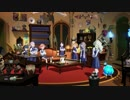 【公式】PS4「リトルウィッチアカデミア 時の魔法と七不思議」本告知プロモーション映像 第2弾