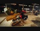 第52位:THE GIANT ROBOT DUEL (転載)