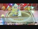 平成29年7月-8月場所スゴ技TOP5 北海道発!牛乳パックで紙相撲実況中継