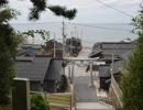 【ゆっくり】徒歩で日本一周part213【輪島】