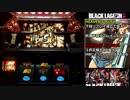 第57位:パチスロ BLACK LAGOON2 HRで1000G乗せを目指す part01 thumbnail