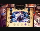 【Lanota】Remaining days Master 14【譜面確認動画】