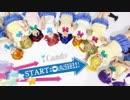 【台湾iCandy】START:DASH【踊ってみた】