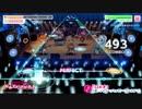 ハロー、ハッピーワールド!『ロメオ』(難易度:EXPERT)プレイ動画