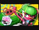 第51位:【ポケモンSM】毒系女子毒電波RADIO 9(終)【毒統一】 thumbnail