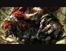 僕だけに来たミッション「あなたは赤き猛竜でしか攻撃できない」