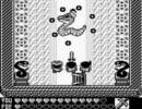 カエルの為に鐘は鳴る 通常プレイ Part11(ラスト)