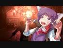 【サイコブレイク2】ちょこっと実況【東北きりたん】1 thumbnail