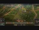【実況プレイ】Ultimate General: Civil War キャンペーンpart36