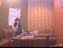 【うたスキ動画】ナンセンス文学/Eve【歌ってみた】