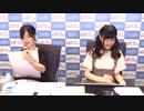 高木美佑さんと唐揚げを食べる! 『原由実の○○放送局 大盛』おまけ放送第45回