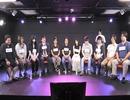 【コメントなし】人狼最大トーナメントseason3 #9 2/6