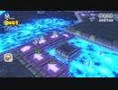 【実況】スーパーマリオ3Dワールドでたわむれる Part14
