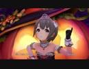 第6位:デレステ「Halloween♥Code」MV(ドットバイドット1080p60)