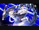 英雄伝説 閃の軌跡III 戦闘BGM集