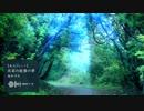 東方天空璋 1面BOSS「真夏の妖精の夢」アレンジ