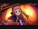 【デレステMV】限定仁奈とパッションお姉さんで「Halloween♥Code」