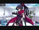 Fate/Grand Order 加藤段蔵 マイルーム&霊基再臨等ボイス集