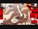 浣↑腸↓.mp4 -A wakening of the Trailblazer-