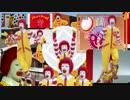 第98位:いわれなきハンバーガー thumbnail