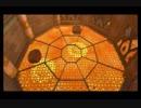 【実況】鼻声の勇者が行く!!ゼルダの伝説スカイウォードソードpart60-1
