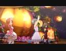 【デレステMV】Halloween♡Code