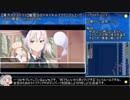 第20位:ロックマンX_RTA_33分21秒_Part2/2