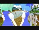 第62位:東方で知る名言集11 thumbnail