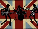 TTMP original music & image movie 【 Infusion 】