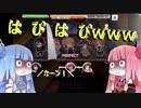 【デレステ】琴葉茜のフルコンチャレンジ!その4【VOICEROID実況】